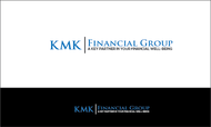 KMK Financial Group Logo - Entry #57