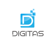 Digitas Logo - Entry #82