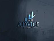 Advice By David Logo - Entry #93