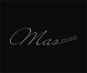 Maz Designs Logo - Entry #389