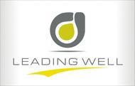 New Wellness Company Logo - Entry #18