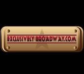 ExclusivelyBroadway.com   Logo - Entry #251