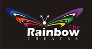 The Rainbow Theatre Logo - Entry #23