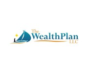 The WealthPlan LLC Logo - Entry #322