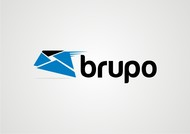 Brupo Logo - Entry #187