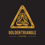 Golden Triangle Limited Logo - Entry #57
