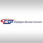 Employer Service Partners Logo - Entry #90