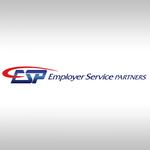 Employer Service Partners Logo - Entry #90