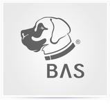 Bäs Logo - Entry #36