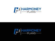 Harmoney Plans Logo - Entry #4