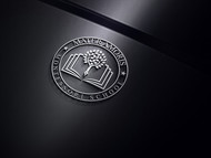 Mater Amoris Montessori School Logo - Entry #549