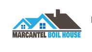Marcantel Boil House Logo - Entry #45