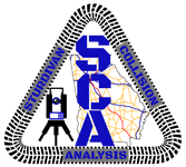 Sturdivan Collision Analyisis.  SCA Logo - Entry #162