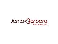 Santa Barbara Matchmaking Logo - Entry #15