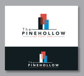 The Pinehollow  Logo - Entry #10