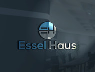 Essel Haus Logo - Entry #146