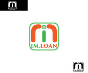 im.loan Logo - Entry #536