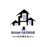Sivan George Homes Logo - Entry #66