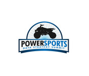Powersports Data Strategy Summit Logo - Entry #47