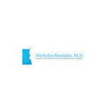 Nicholas Bastidas, M.D. Logo - Entry #10