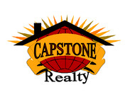 Real Estate Company Logo - Entry #154