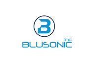 Blusonic Inc Logo - Entry #137