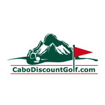 Golf Discount Website Logo - Entry #27