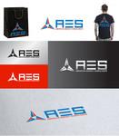 AEC Logo - Entry #47