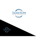 Jameson and Associates Logo - Entry #235