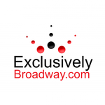 ExclusivelyBroadway.com   Logo - Entry #14