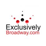 ExclusivelyBroadway.com   Logo - Entry #14