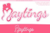 Maytings Logo - Entry #106