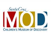 MOD Logo - Entry #84
