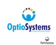 OptioSystems Logo - Entry #122