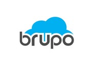 Brupo Logo - Entry #139