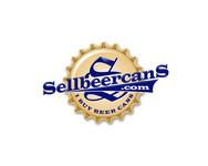 CONETOPS.COM BEERCANS.COM SELLBEERCANS.COM Logo - Entry #47
