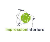 Interior Design Logo - Entry #53