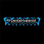 myDentalHygienist Logo - Entry #216