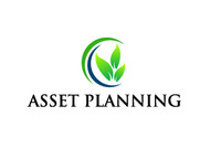 Asset Planning Logo - Entry #149