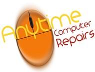 Logo design - Entry #51