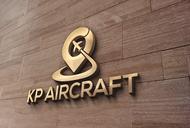 KP Aircraft Logo - Entry #89