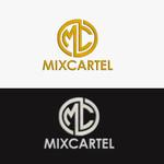 MIXCARTEL Logo - Entry #200