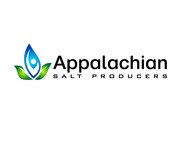 Appalachian Salt Producers  Logo - Entry #37