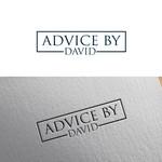 Advice By David Logo - Entry #43