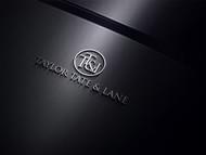Taylor Tate & Lane Logo - Entry #40