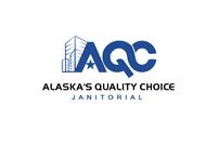 Alaska's Quality Choice Logo - Entry #31