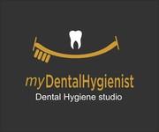 myDentalHygienist Logo - Entry #152