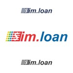 im.loan Logo - Entry #1151