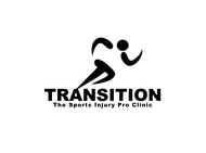 Transition Logo - Entry #57