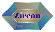 Zircon Financial Services Logo - Entry #355